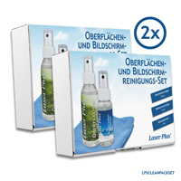CleanPack Set-1-small-img